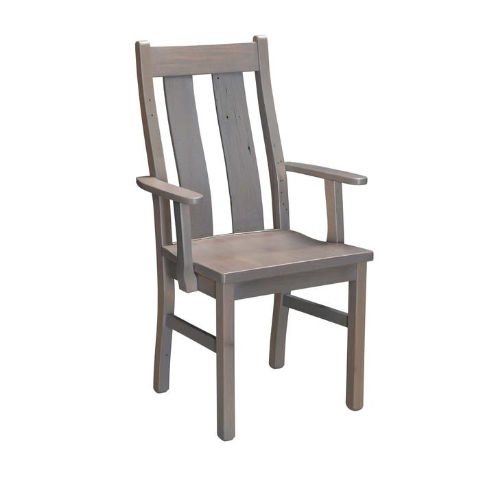 Hartland Arm Chair
