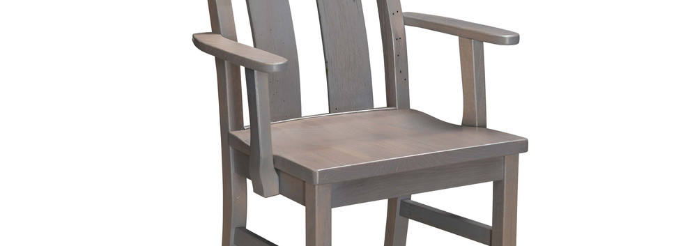 Hartland Arm Chair