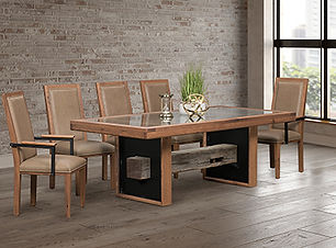 1869 Dining Collection sm.jpg