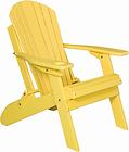 Adirondack yellow.png