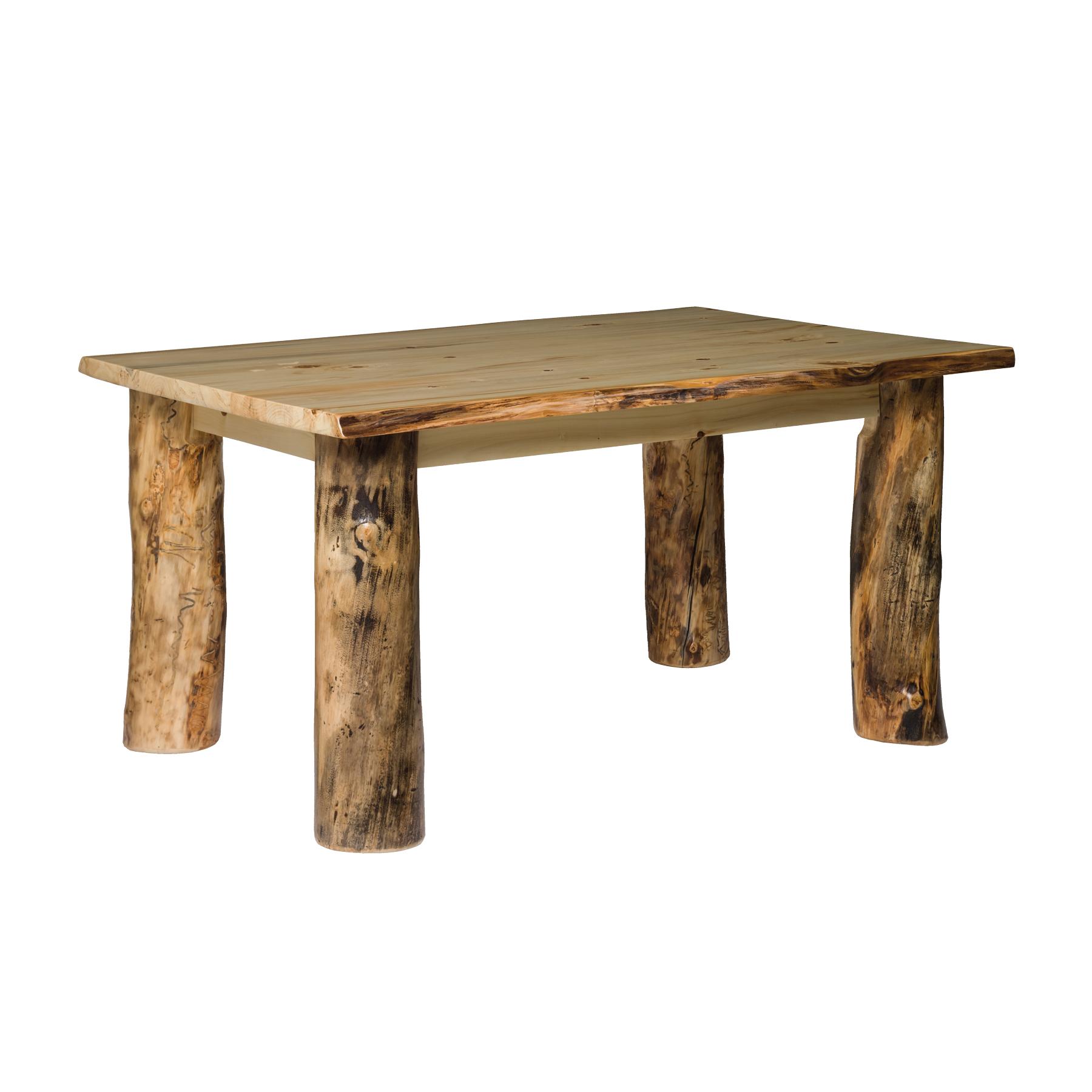 Aspen Table