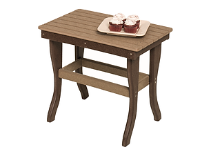 End Table 1-Tier 520.png