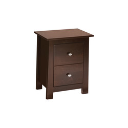 Belleville Nightstand