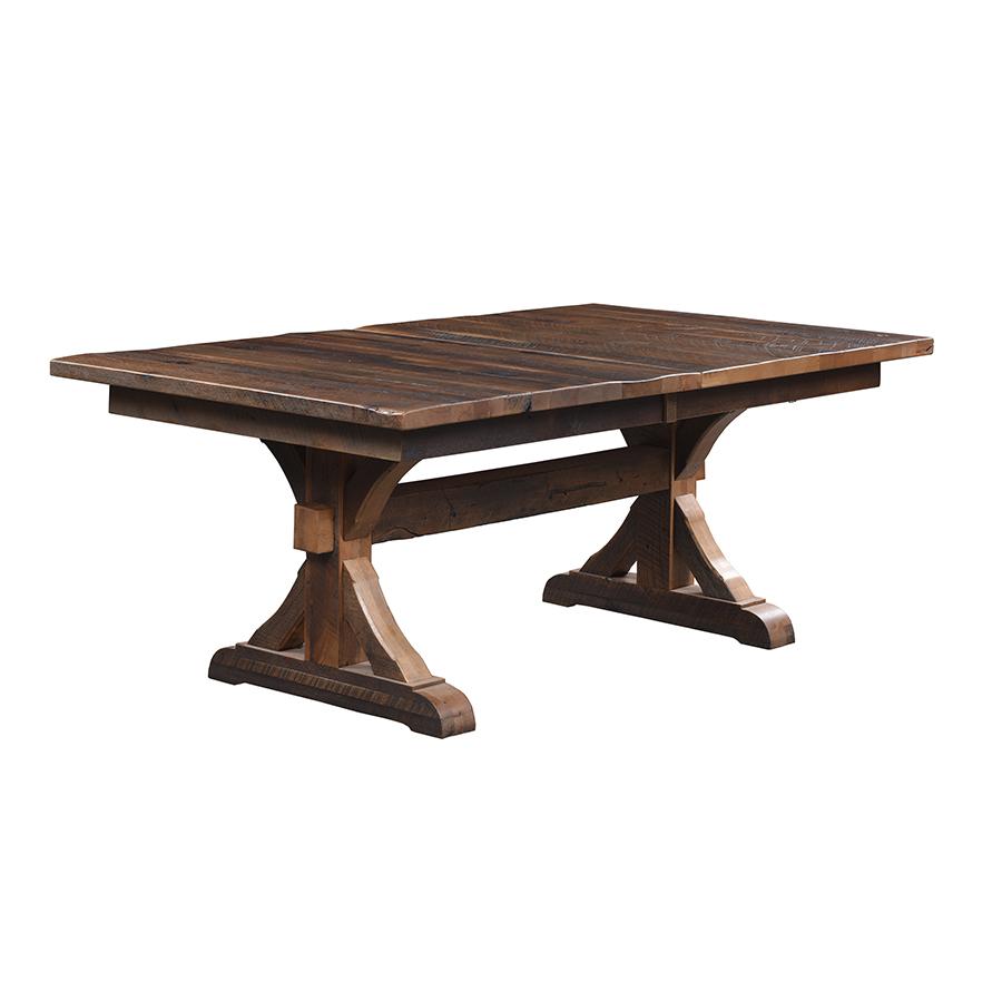Bristol Extendable Table