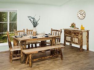 Dining room table1sm.jpg