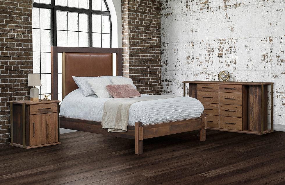 1869 Bedroom Collection_Regular.jpg