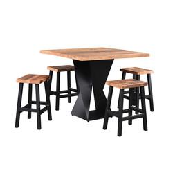 Avenue Pub Table