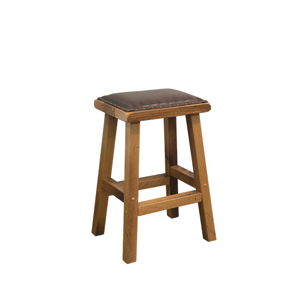 Leather Seat Bar Stool LO RES.jpg