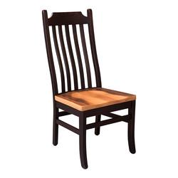 Croft Side Chair