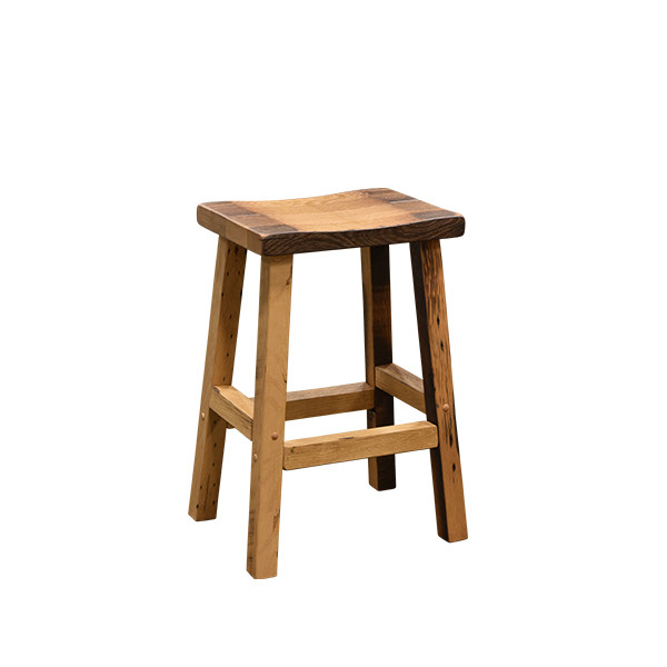 Scooped Seat Bar Stool LO RES.jpg