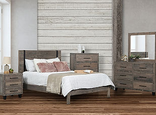 Marlow Bedroom Collection sm.jpg