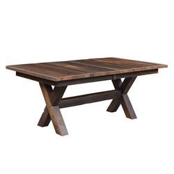Buxton Extendable Table
