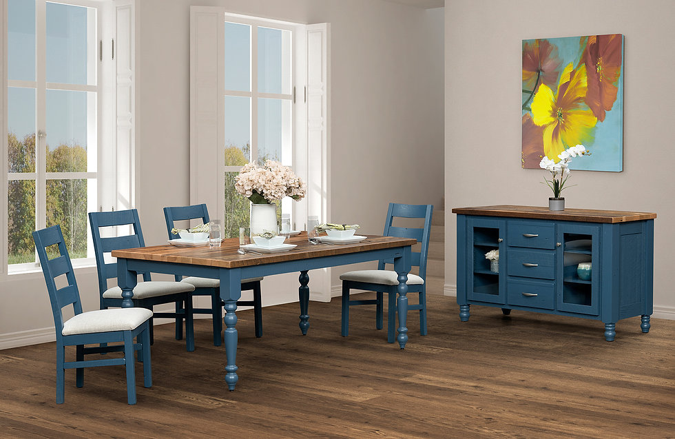 Brighthouse Dining Collection_Regular.jp