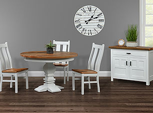 Beverley Dining Collection sm.jpg