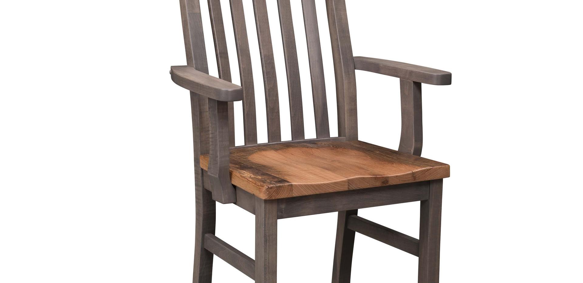Stonehouse Arm Chair