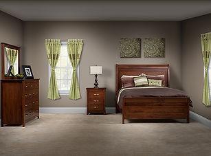 Lexington Collection sm.jpg