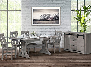 Hartland Dining Collection sm.jpg