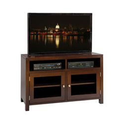 "48"" TV Cabinet"