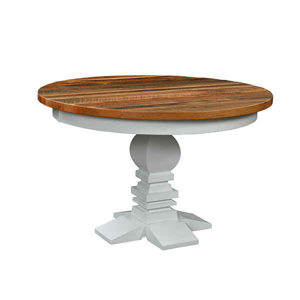 Beverley Dining Table