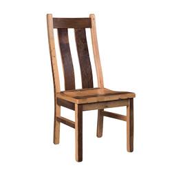 Stretford Side Chair