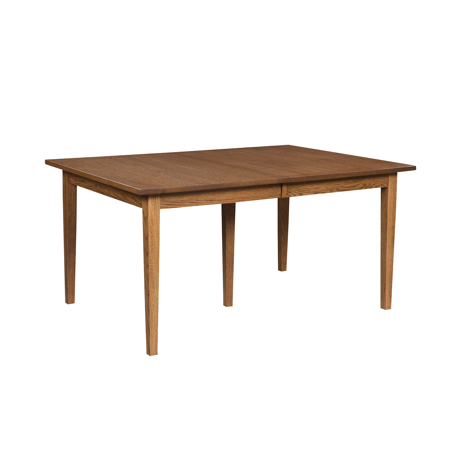 Addieville Table