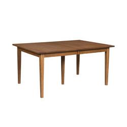 Addieville Table