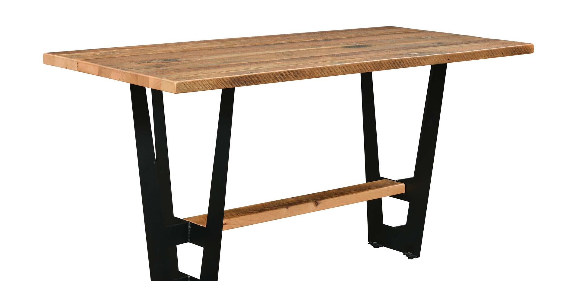 Midland Table LO RES copy.jpg