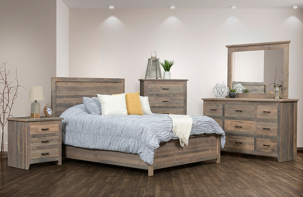Midland Bedroom_Regular.jpg
