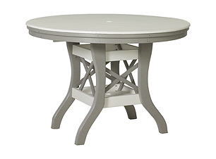 White Set table.png