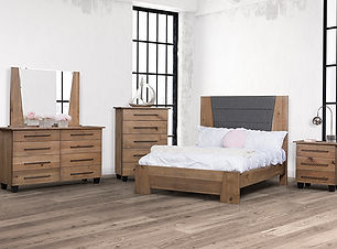 Grand Sequoia Collection sm.jpg