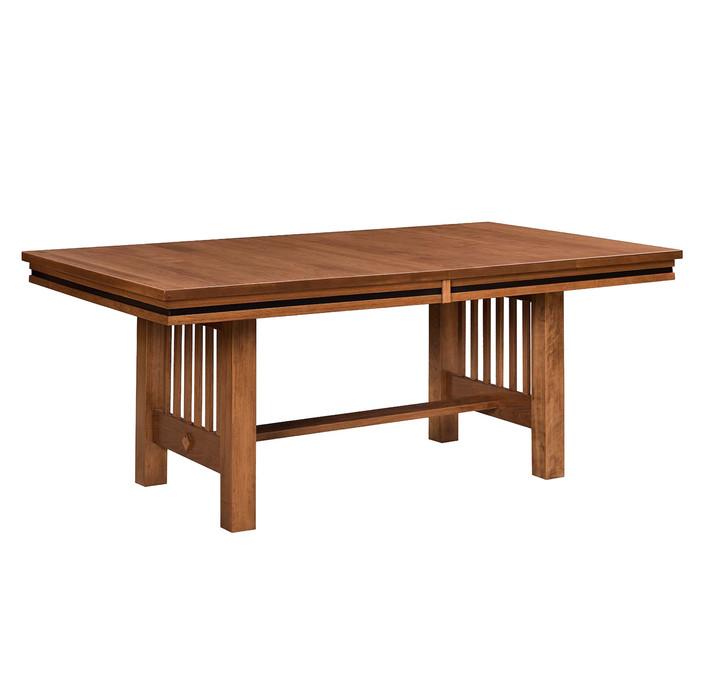 Richmond Table