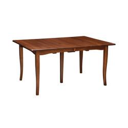 G06-20_Bunker Hill Table2
