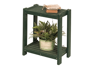 End Table 2-Tier 530.png