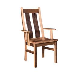 Stretford Arm Chair