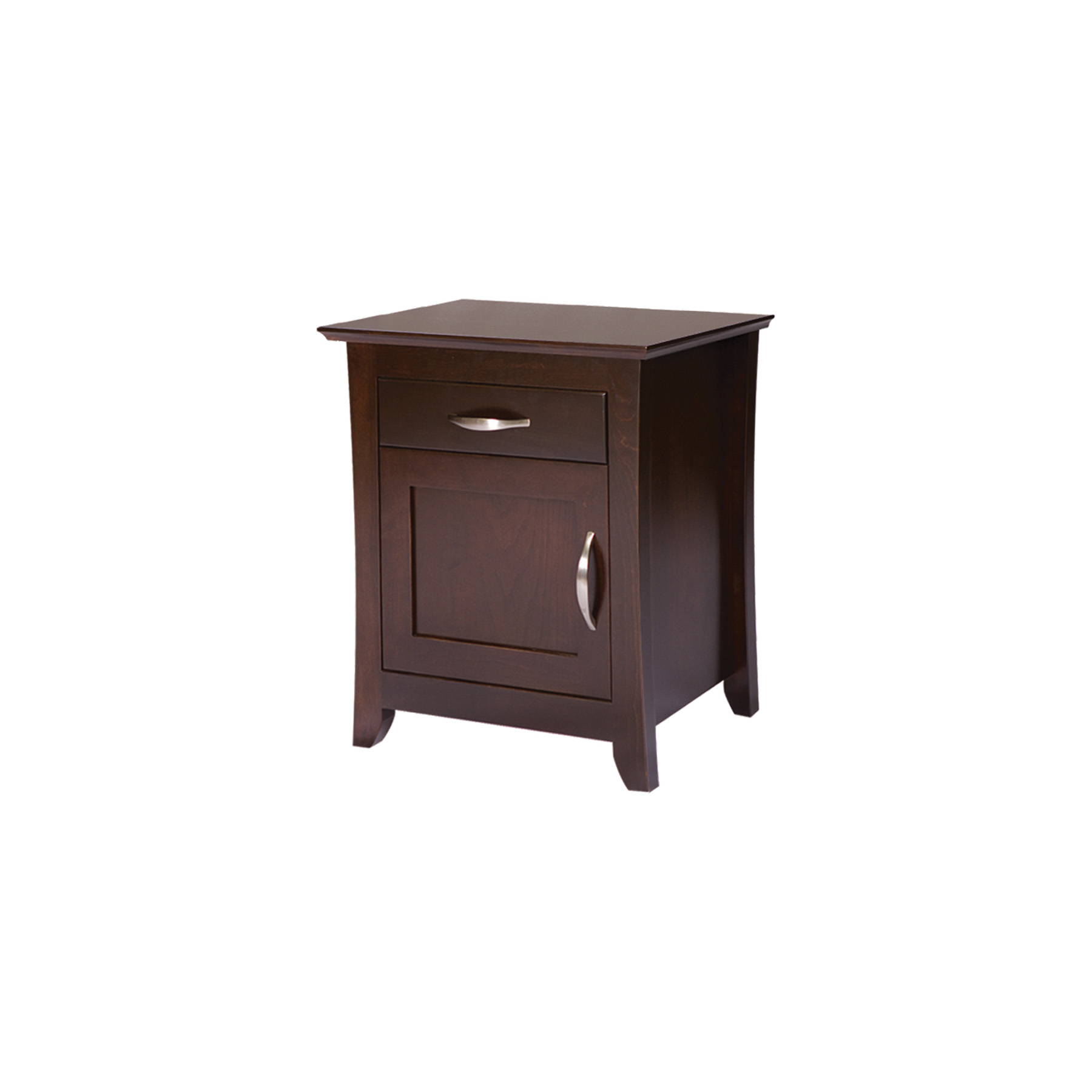 Willmington Nightstand