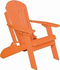 Adirondack orange.png