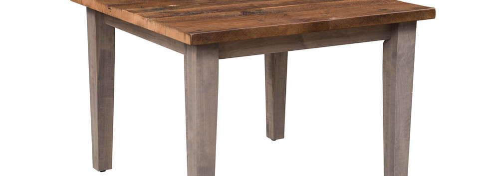 Stonehouse Table