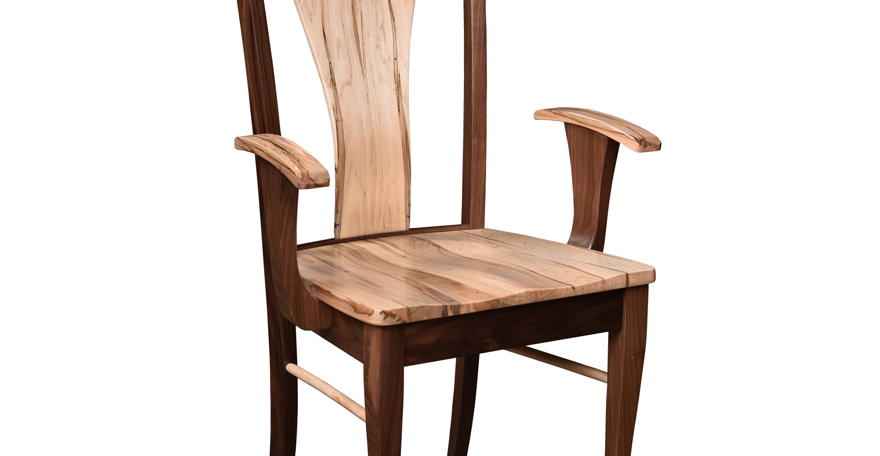 Camden Arm Chair