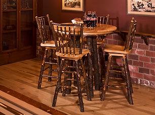 Pub Table25879sm.jpg