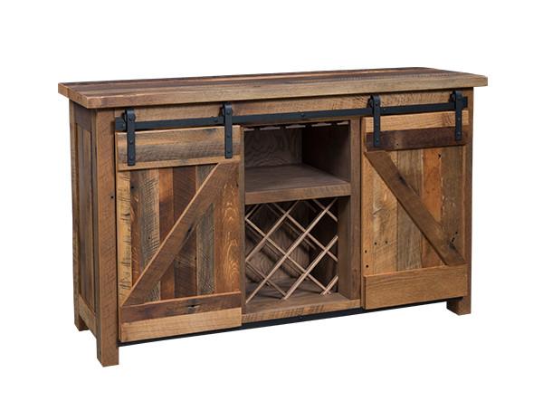 Barn Door Wine Server LO RES.jpg