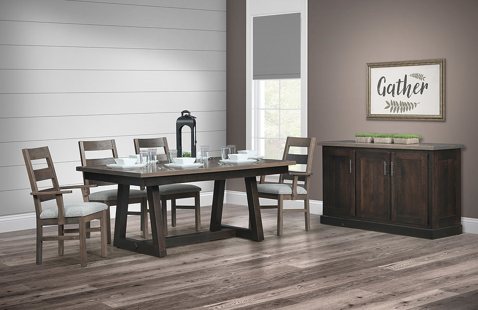 Marlow Dining Collection_Regular.jpg