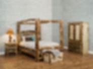 Canopy Bed Set2sm.jpg
