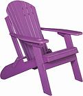Adirondack purple.png