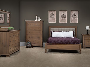 Pacific Heights Collection sm.jpg