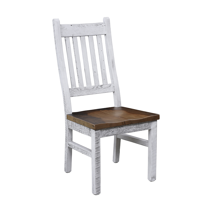 Kowan Side Chair