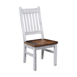 Kowan Side Chair