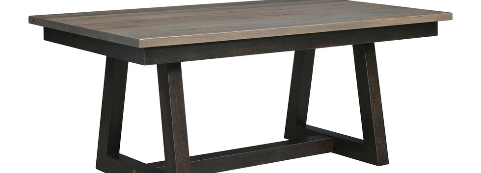 Marlow Solid Table