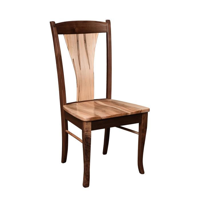 Camden Side Chair