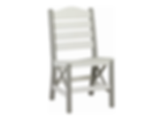 White Set chair.png