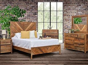 Shefford Bedroom sm.jpg